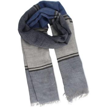 Textil kiegészítők Sálak / Stólák / Kendők Achigio' MISS19230 GREY