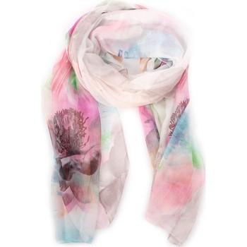 Textil kiegészítők Női Sálak / Stólák / Kendők Achigio' AP117 GREY