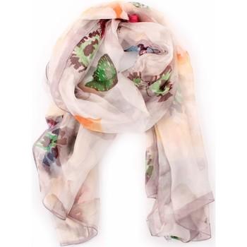 Textil kiegészítők Női Sálak / Stólák / Kendők Achigio' AP114 BEIGE