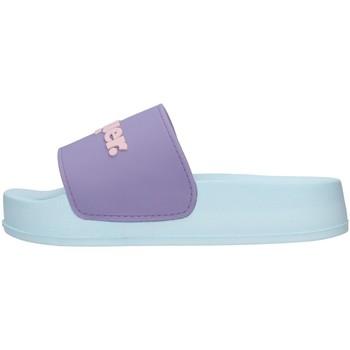 Cipők Női Papucsok Blauer S1YUBA01/PUC BLUE