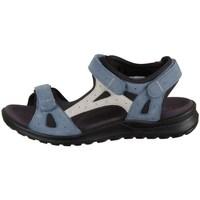 Cipők Női Szandálok / Saruk Legero 06007328600