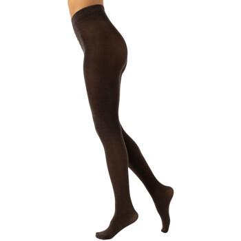 Fehérnemű Női Harisnyák / Alsók Cette 748-12 155 Barna