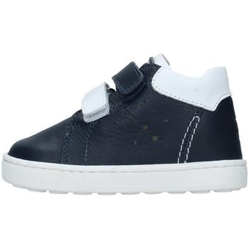 Cipők Fiú Rövid szárú edzőcipők Balducci CITA4606 BLUE