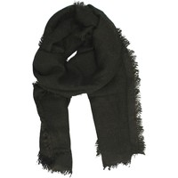 Textil kiegészítők Sálak / Stólák / Kendők Achigio' AGO2020 BROWN