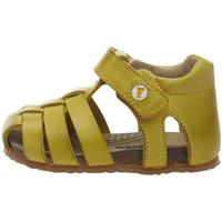 Cipők Gyerek Szandálok / Saruk Falcotto 1500736 01 Sárga