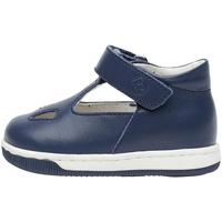 Cipők Gyerek Szandálok / Saruk Falcotto 2014704 01 Kék