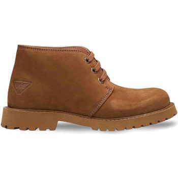 Cipők Női Szandálok / Saruk Docksteps DSW106003 Bézs