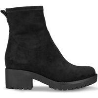 Cipők Női Csizmák Docksteps DSE105822 Fekete