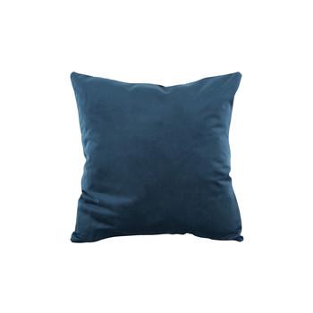 Otthon Párnák Present Time TENDER Kék