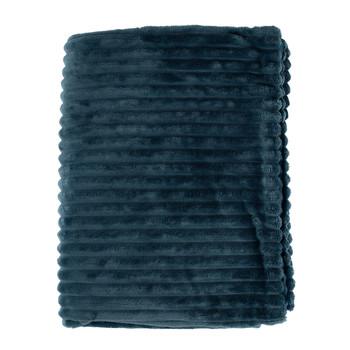 Otthon Plédek Sema FIMBRIA Kék