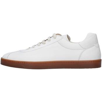 Cipők Férfi Rövid szárú edzőcipők Rossano Bisconti 353-01 BEIGE