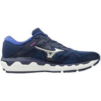 Cipők Női Futócipők Mizuno Wave Horizon 4