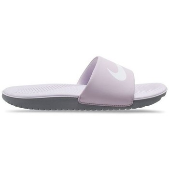 Cipők Gyerek strandpapucsok Nike 819352 Kawa Sokszínű