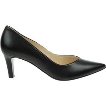 Cipők Női Félcipők Högl 1867200100 Fekete