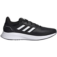 Cipők Női Fitnesz adidas Originals Runfalcon 20 Fekete