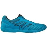 Cipők Férfi Fitnesz Mizuno Sala Premium 3 IN Kék