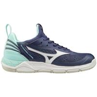 Cipők Női Fitnesz Mizuno Wave Luminous W