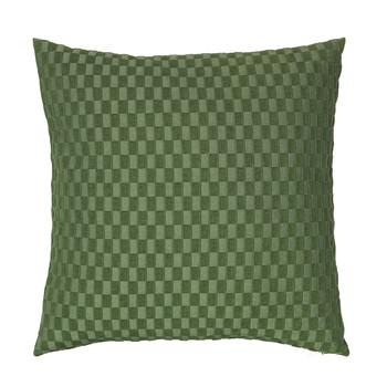 Otthon Párnahuzatok Broste Copenhagen LINO Zöld