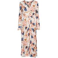Ruhák Női Hosszú ruhák Rip Curl MAXI DRESS DRIFTER Sokszínű