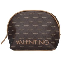 Táskák Női Kistáskák Valentino Bags VBE3KG533 BROWN