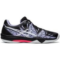 Cipők Női Rövid szárú edzőcipők Asics Gelfastball 3