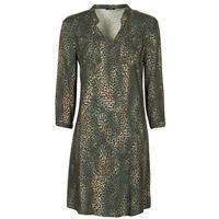 Ruhák Női Rövid ruhák One Step FT30011 Keki