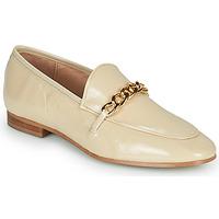 Cipők Női Mokkaszínek Jonak SEMPRAIN Bézs