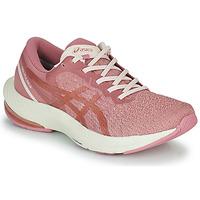 Cipők Női Futócipők Asics GEL-PULSE 13 Rózsaszín