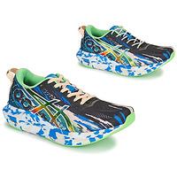 Cipők Női Futócipők Asics NOOSA TRI 13 Sokszínű