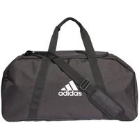 Táskák Sporttáskák adidas Originals Tiro DU M Fekete