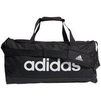Táskák Sporttáskák adidas Originals Linear Duffel M