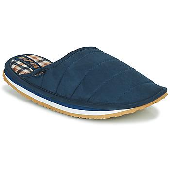 Cipők Férfi Mamuszok Cool shoe HOME Kék