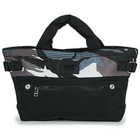 Táskák Női Bevásárló szatyrok / Bevásárló táskák Diesel GYNEVRA Kék / Szürke