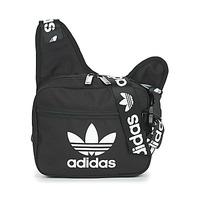 Táskák Kistáskák adidas Originals AC SLING BAG Fekete