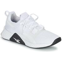 Cipők Fedett pályás sport Reebok Sport FLASHFILM TRAIN 2.0 Fehér