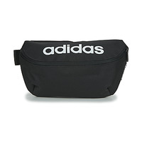 Táskák Övtáskák adidas Performance DAILY WAISTBAG Fekete