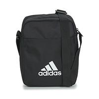 Táskák Kistáskák adidas Performance CL ORG ES Fekete