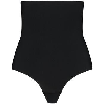 Fehérnemű Női Alakformáló termékek Bye Bra 1316 Fekete