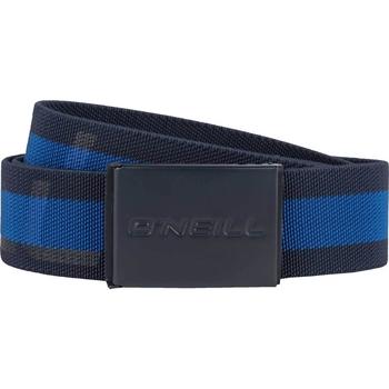Textil kiegészítők Férfi Övek O'neill BM Logo Kék