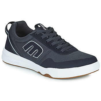 Cipők Férfi Rövid szárú edzőcipők Etnies RANGER LT Tengerész
