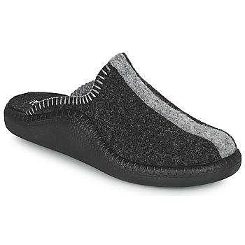 Cipők Női Mamuszok Romika Westland MONACO 62 Szürke