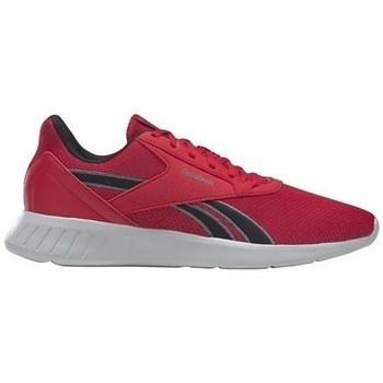 Cipők Férfi Futócipők Reebok Sport Lite 20 Piros