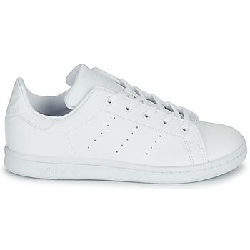 adidas Originals STAN SMITH C
