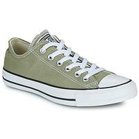Cipők Rövid szárú edzőcipők Converse CHUCK TAYLOR ALL STAR SEASONAL COLOR OX Bézs