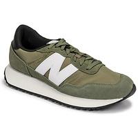 Cipők Férfi Rövid szárú edzőcipők New Balance 237 Keki