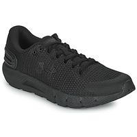 Cipők Férfi Futócipők Under Armour CHARGED ROGUE 2.5 Fekete