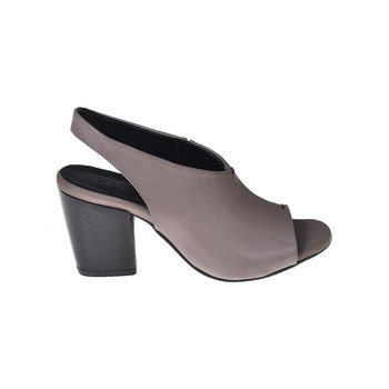 Cipők Női Szandálok / Saruk Bueno Shoes N1002 Barna