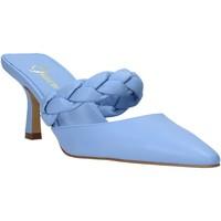 Cipők Női Szandálok / Saruk Grace Shoes 396002 Kék