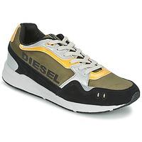 Cipők Férfi Rövid szárú edzőcipők Diesel Basket Diesel Keki