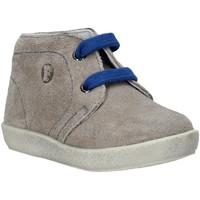 Cipők Gyerek Rövid szárú edzőcipők Falcotto 2012821 13 Mások